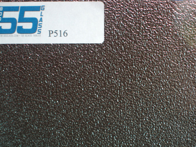 55 Glass P516 Obscure Wire Glass
